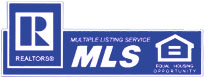 Realtors, MLS logo
