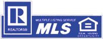 Realtors, MLS logo