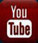 You Tube